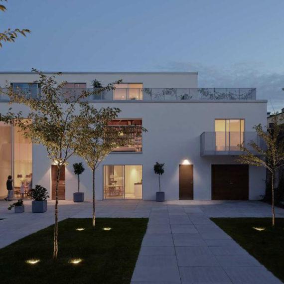House L1